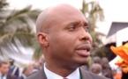 Mouhamadou Sy, Directeur régional des Impôts et domaines : «Barthélémy Dias avait introduit une demande sur deux terrains appartenant à la Sicap...»