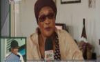 [V] Mére Ndioufa, Maman de Elhadji Diouf nous parle de l'enfance du joueur