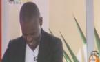 Video- Pape Cheikh Diallo: « En ces temps qui courent, c'est moi qui fais le buzz, les Sénégalais aiment trop le… »