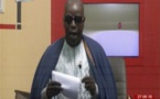 Vidéo- Scandale Pape Cheikh Diallo: Kouthia tacle très fort Ahmed Aidara…