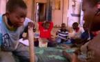 Vidéo: Exclusif.envoyé Spécial, Les enfants talibés du sénégal, l'esclavge moderne selon France 2