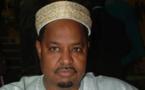 Présidentielle 2012: Ahmed Khalifa  Niasse un des bienfaiteurs du chef de l'Etat, Macky Sall