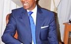 Affaire des lotissements irréguliers de l'aéroport : Abdoul M'baye avait alerté Pathé Seck depuis 2013