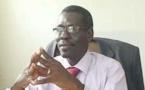 Pr Abdoul Aziz Kébé: « Le Sénégal n'est pas à l'abri du phénomène djihadiste »