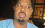 Ousmane Faye, frère de la Première dame: « Ce que Ahmed Khalifa a dit sur notre père est un tissu de mensonges »