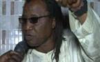 """Moussa Gningue : """"Ama Baldé est mal entouré, il doit faire le vide autour de lui"""""""
