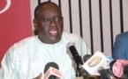 Me El Hadji DIouf: « Moustapha Niasse appartient à l'ère Senghor c'est pour cela que l'Assemblée Nationale est en retard »