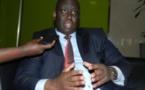 Aliou Sall frère du président Macky Sall « J'ai de l'estime pour Karim Wade »