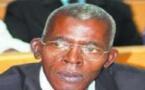 Prise d'otages à Sédhiou : Balla Moussa Daffé n'est pas sûr d'un fait du MFDC