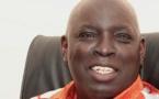 Publication des Pv de Thione Seck: Madiambal Diagne présente ses excuses