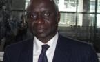 Souvenir: Il y a dix ans, Idrissa Seck était arrêté pour atteinte à la sûreté de l'Etat