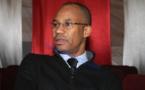 Mamoudou Ibra Kane: « Nos confrères ont été pris en otage pour qu'ils craquent, mais ils ne vont pas céder! »