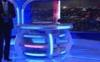 La RTS casque fort et offre un somptueux studio aux présentateurs du journal