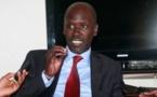 """Seydou Guèye flingue le leader du Fpdr : """"Le pays marche, c'est la situation personnelle de """"Decroix"""" qui est carabinée"""""""