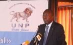 Deux mois après son lancement, l'UNP de Jules Ndéné peine à décoller !