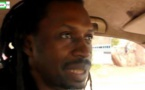 VIDEO-Diaspora Hip Hop: Gunman Xuman se souvient de ses débuts dans le Hip Hop et lève un coin du voile sur le JT rappé.