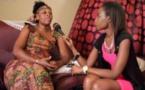 Vidéo – Les révélations choquantes de la comédienne Maya : « J'ai subi l'excision et j'étais mariée de force »