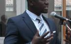 Décision du Conseil des ministres: Tamsir Faye, toujours consul de Marseille