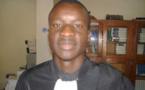 """Me Bamba Cissé sur l'affaire Tonbomb Oualy : """"Il ne faudrait pas commettre une erreur judiciaire"""""""