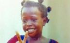 """Fatou Binetou Ndiaye : """"J'ai suivi mon ravisseur parce que je le connais"""""""