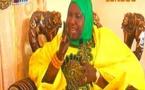"""Adja Binetou Diop (Tfm) """"Je dépense plus de 2 millions de FCfa en """"Thiourayes"""" (encens)"""