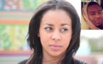 Ibou Kara choqué par la rumeur d'un divorce avec Léa Ndiaye : « la personne qui est derrière ça aura des comptes à me rendre »