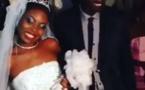 Maraboutage:Disparu du petit écran de la TFM, Zeina la « thiat » de l'émission « Warref » divorce avec son mari.