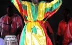 Doudou Ndiaye Rose : « Que personne ne me rende hommage à titre posthume !»