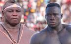 Birahim Ndiaye, ancien lutteur : « Eumeu Sène peut affronter Bombardier uniquement pour gagner de l'argent »