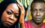 Divergences entre Youssou et Aby Ndour « Cest normal.. » reconnait leur mère Ndèye Sokhna Mboup