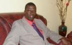 Pr Moustapha Samb, nouveau PCA de l'APS