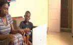 Vidéo: Sketch clando sur TFM