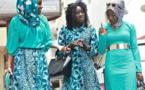 Mode et religion : Quand le voile ''fashion'' concurrence le voile islamique