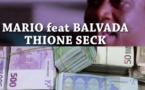 """Balvada, jeune rappeur de la Banlieue dakaroise : """"Je regrette d'avoir chanté 'Mann may Thione Seck'"""""""