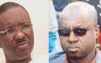 TRAFIC SUR LES APPELS : L'ARTP a démantelé un réseau établi à la Gueule tapée, un Tchadien et 2 Comoriens arrêtés
