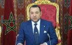 Tentative d'extorsion de fonds: Deux journalistes français, soupçonnés d'avoir fait chanter le roi du Maroc, arrêtés
