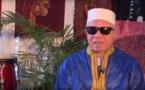 """Salif Keita appelle à la protection des personnes atteintes d'albinisme:""""FIER D'ÊTRE QUI JE SUIS"""" (vidéo)"""