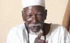 """Serigne Sidy Mokhtar Mbacké : """"Ne mêlez plus mon nom à la politique"""""""