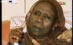 AUDIO:Khar Mbaye Madiaga harcelée au téléphone par un jeune, Ecoutez