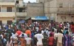 Audio: Un homme surpris en plein ébats sexuels avec une ânesse à Rufisque