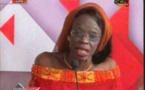 Maman Aicha s'exprime à propos des « Mbaranes » des jeunes filles aux Almadies. Regardez