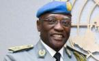 Le remaniement du gouvernement se précise: Le Général Babacar Gaye sur les tablettes de Macky Sall