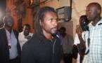 Eliminatoire CAN Namibie vs Sénégal: « C'est aux garçons d'être prêts sur tous les plans » selon Aliou Cissé (vidéo)
