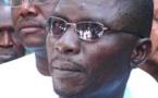 PRISON: Taïb Socé transféré au Cap Manuel