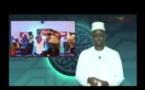 Vidéo- Oustaz Makhtar Sarr s'attaque sévèrement à Salam Diallo de son nouvelle danse « Na deumé, na Serigné »