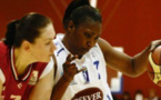 Sélection de Bineta Diouf : Désaccord entre Tapha Gaye et la Fédération de Basketball ?
