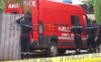 Grand-Yoff: Un individu poignarde à mort deux frères à la Cité millionnaire (audio)