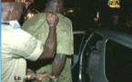 Vidéo-Bouba Sakho, le boucher de Grand-Yoff : « J'ai tué les frères Bâ pour soulager leur … »