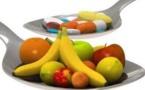 NUTRITION: Qu'est-ce qu'un complément alimentaire ?