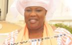 """Aminata Mbengue Ndiaye, ministre de l'Élevage: """" Il faut que les gens soient rassurés, tout le stock de moutons..."""""""